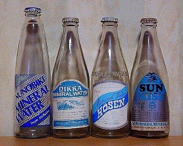bottles-10.jpg