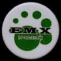 emx-01.jpg