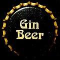 ginbeer-01.jpg