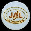 jalux-01.jpg