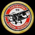 russia-48.jpg