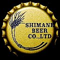 shimane-01.jpg