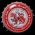 thailandmineralwater-01.jpg