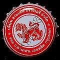 thailandmineralwater-02.jpg
