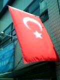 turkey-01.jpg