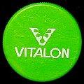 vitalon-02.jpg