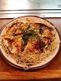 hiroshimaokonomiyaki-011
