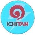 Indonesiaichitam01