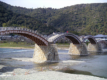 kintaibridge-011