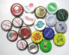 osakafutaoff2005caps-01