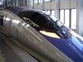 shinkansen500-011
