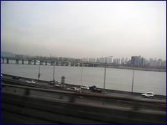 southkorea200601-01