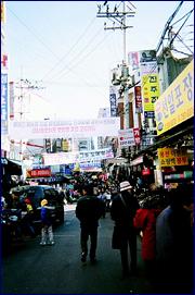 southkorea200601-15