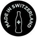 Switzerlandmadeinswitzerland12