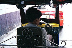 thailandbangkok-03