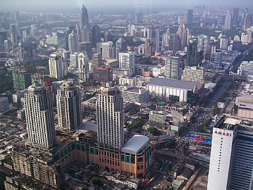 thailandbankokcity-01