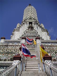 thailandwatarun-01