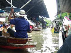 thailandwatermarket-01