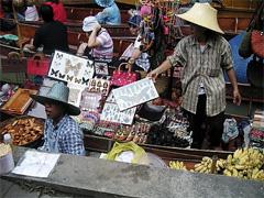 thailandwatermarket-02