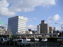 tokuyamastation-01