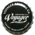 Voyager01