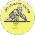 Zgeorgiajschealthywater01