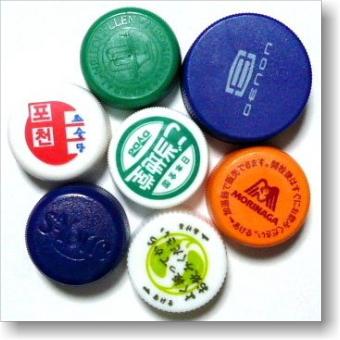 Caps2007101601