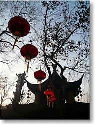 China200805