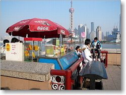 China200814_2