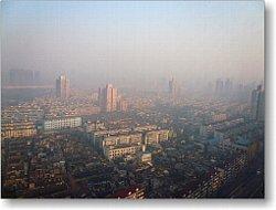 China200822