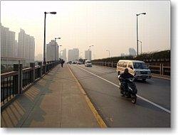 China200829