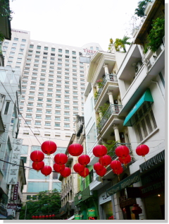 Vietnam2011081603