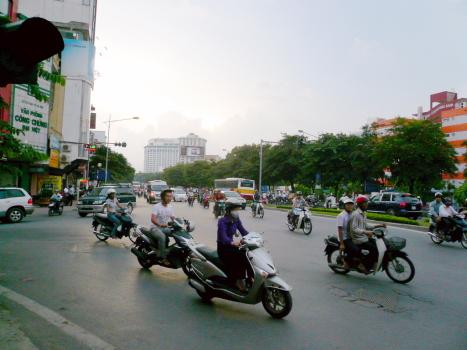 Vietnam2011081701