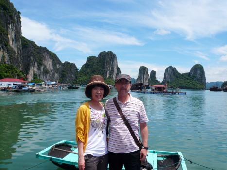 Vietnam2011081802