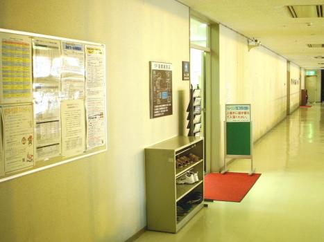 Trainingroom01