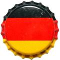 Germanyeichbaumworldcupwomen2011ger