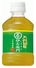 Suntory28001