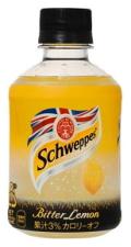 Schweppes280mlbottle