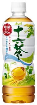 Asahijyuurokuchabottle
