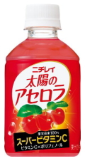 Suntorynichirei280mlbottle
