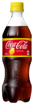 Cocacolalemonbottle_2