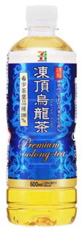 Asahipremiumoolongteabottle