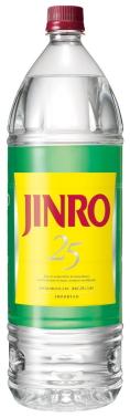 Jinro1800mlbottle