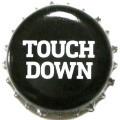 Touchdownbeer02