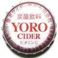 Yorocider01