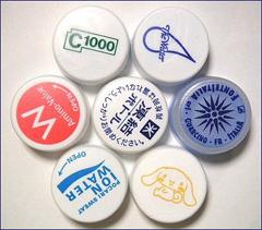 Caps2006070101