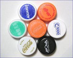 Caps2006120501