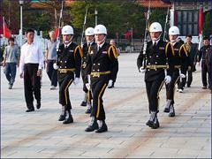 Taiwan2007020909
