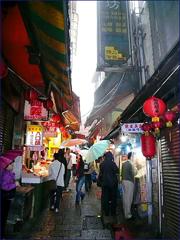 Taiwan2007020918_1