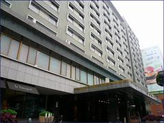 Taiwan2007020920